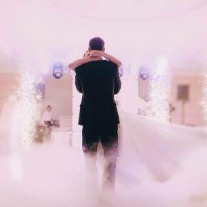 Какой сюрприз подготовить невесте жениху на свадьбе