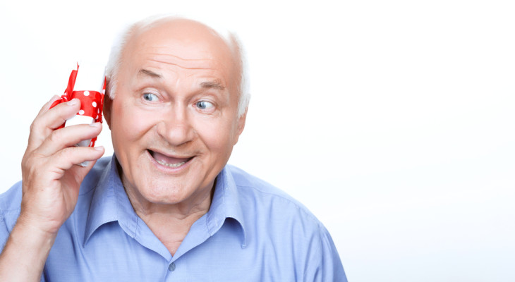 Выбираем оригинальный подарок мужчине на 80 лет