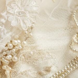 Идеи подарков на жемчужную свадьбу родителям и друзьям