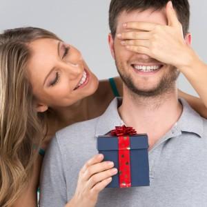Идеи подарка для парня на 24 года
