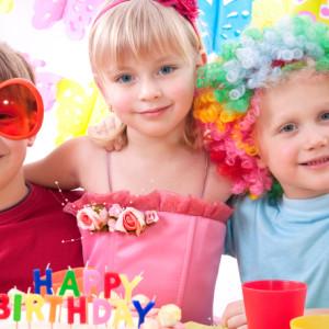 Идеи подарка дочери на 8 лет