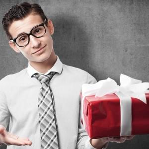 Что подарить парню на 21 год — 60 идей для крутого подарка на день рождения
