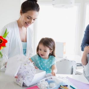 Идеи подарка дочке на 3 года
