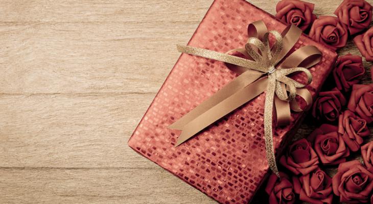 Идеи подарков свадьбу от друзей и близких
