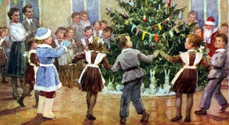 Идеи подарков учителям на Новый год