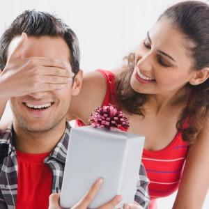 Идеи подарка для мужчины-Тельца