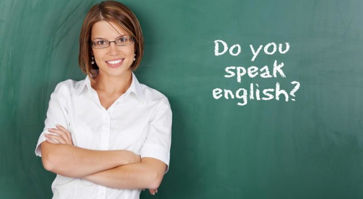 Идеи подарка для учителя английского языка