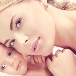 Подарок для новорожденного мальчика — 60 идей