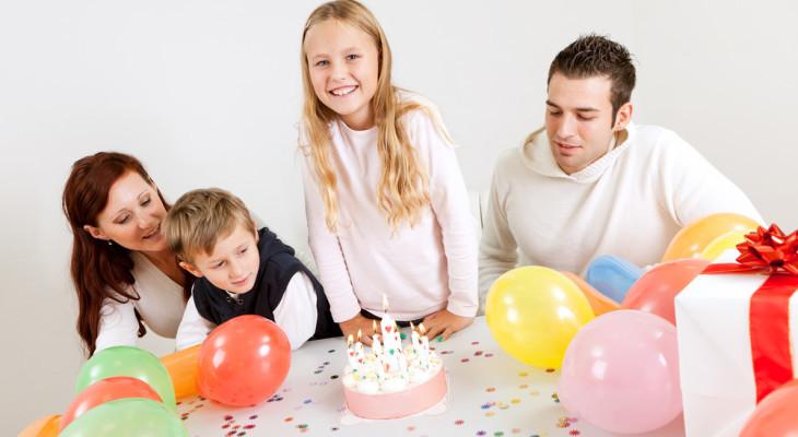 Подарок для девочки на 12 лет — 55 идей