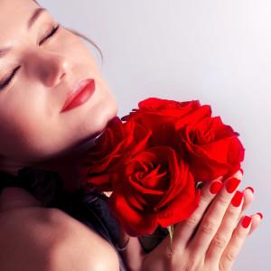 Как сделать незабываемый сюрприз любимой жене?