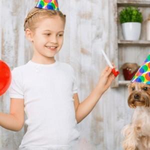 Идеи подарка для дочери на 11 лет