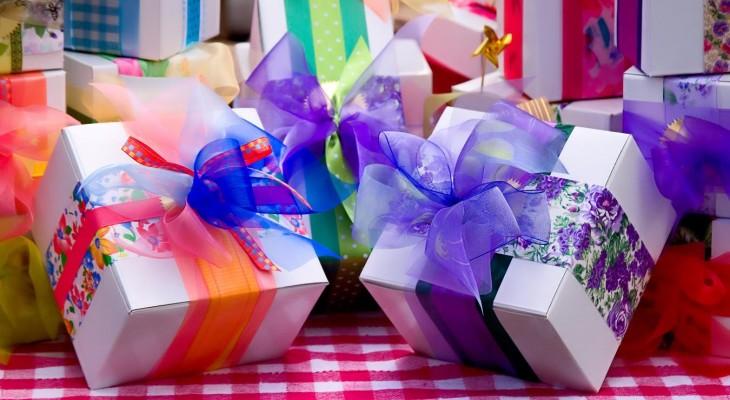 Идеи подарка на 31 год свадьбы (смуглую или солнечную свадьбу)