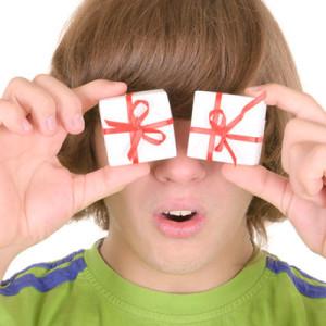 Подарок для мальчика на 13 лет — 55 идей
