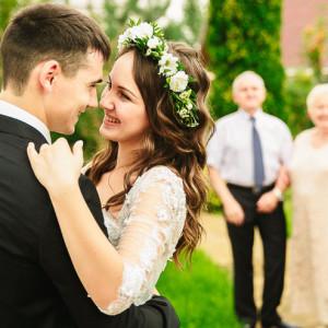 Идеи подарка на свадьбу дочери