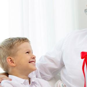 Подарок для мальчика на 12 лет — 50 идей