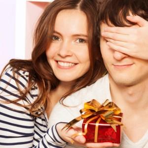 Идеи подарка для парня на 5 лет отношений