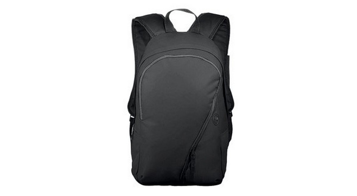Рюкзак с отделениями для гаджетов