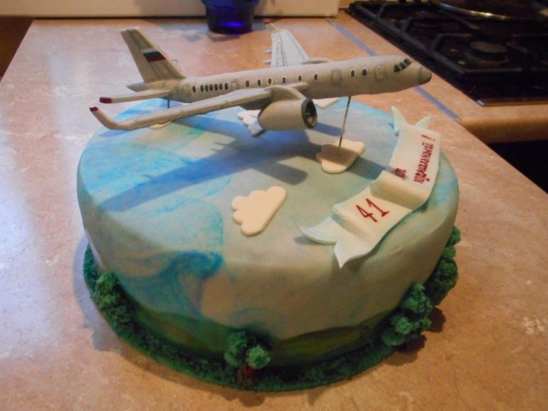 Что подарить летчику на день ВВС: недорогие и запоминающиеся подарки на день авиации