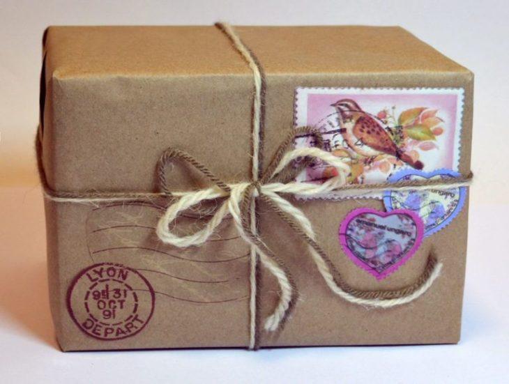 Идеи подарков пожилым людям. Что подарить пожилой женщине