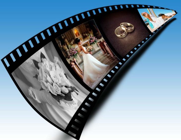 Что подарить на 10 лет свадьбы оловянную и розовую годовщину мужу, жене, детям, друзья9