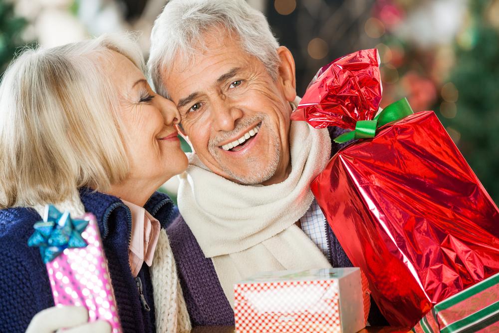 Оригинальные подарки на 60 лет мужчине своими руками
