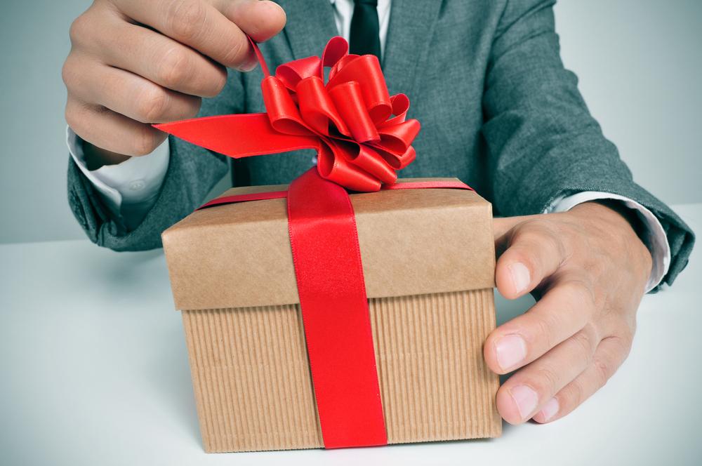 Детки, картинки подарки мужчинам