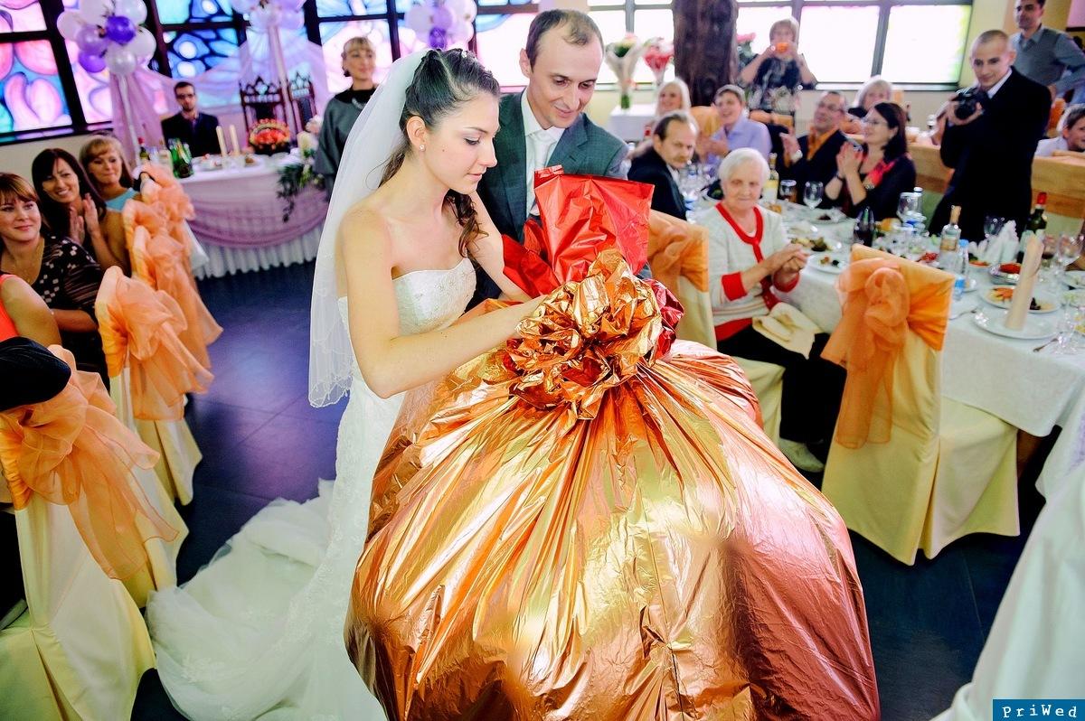 Оригинальные поздравления на свадьбу от друзей форум
