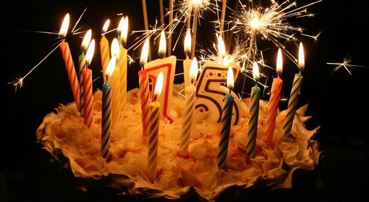 Картинки для день рождения для девочек 15 лет, добрым четвергом летним