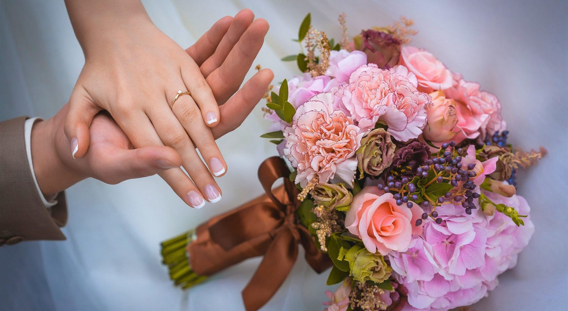 9 лет какая годовщина свадьбы что дарить